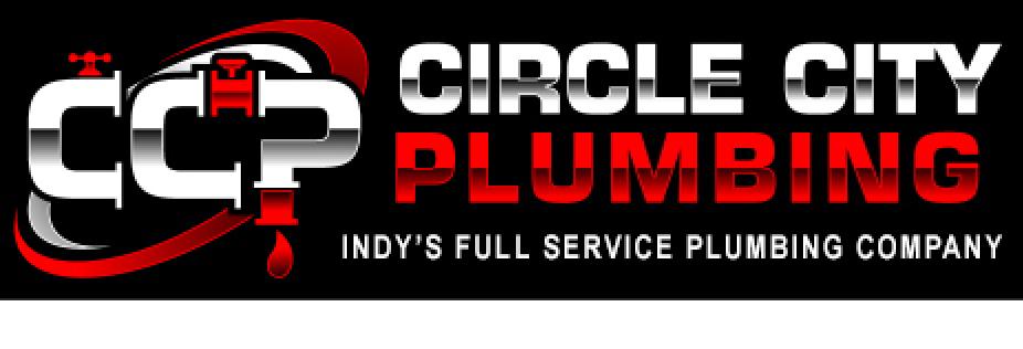 Circle City Plumbing